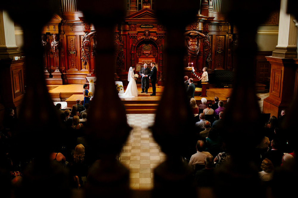 searles_castle_wedding_189.JPG