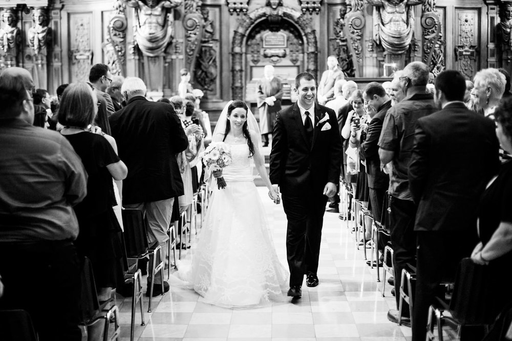 searles_castle_wedding_191.JPG