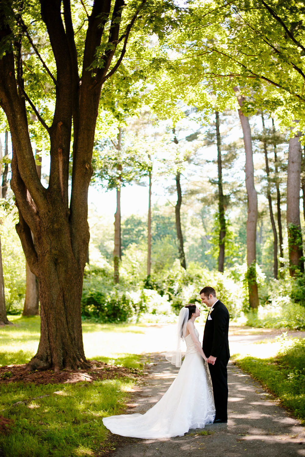 searles_castle_wedding_203.JPG