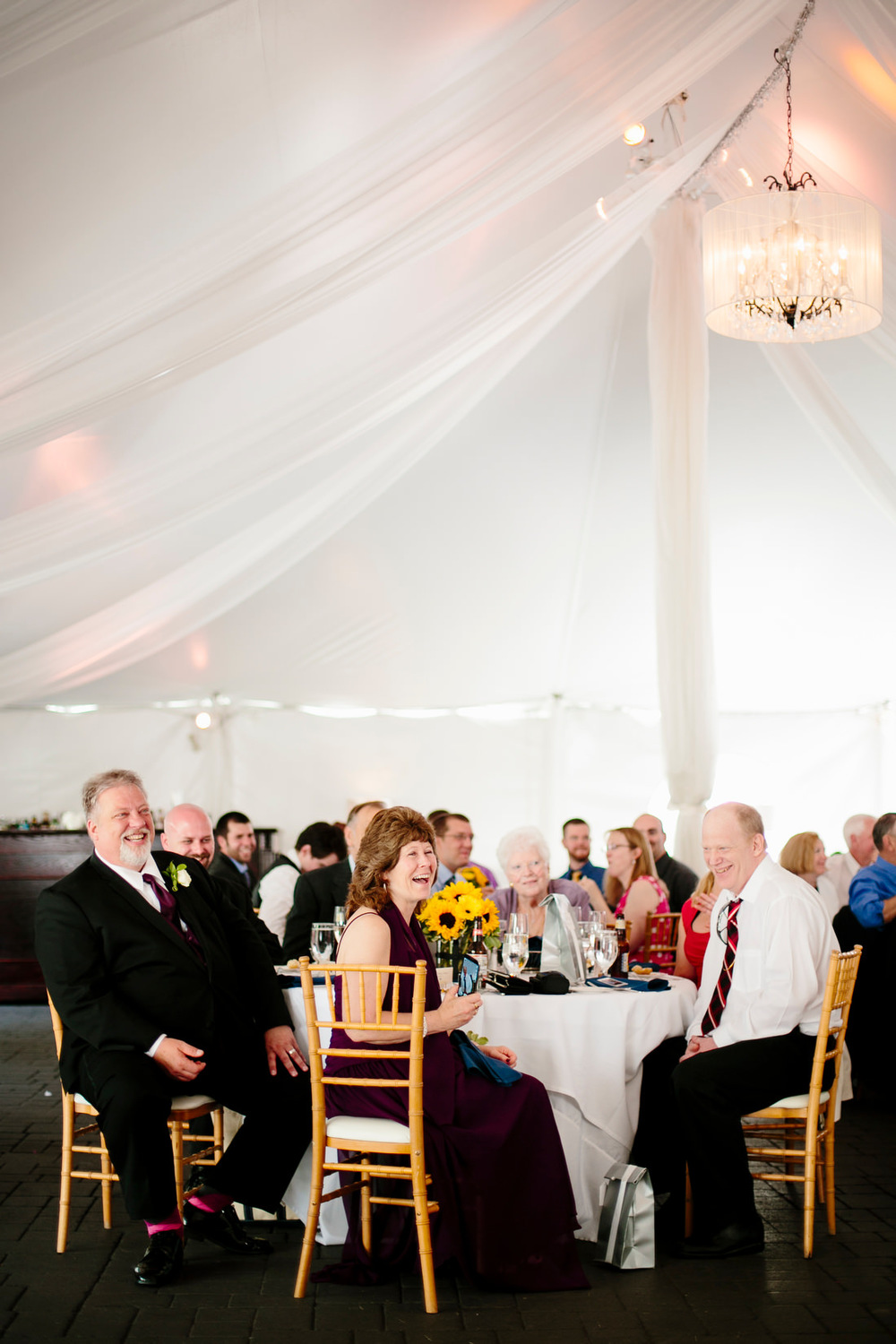 searles_castle_wedding_227.JPG