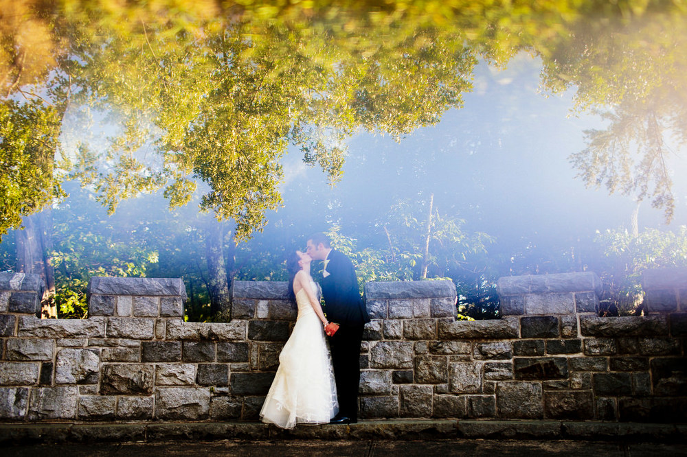 searles_castle_wedding_246.JPG
