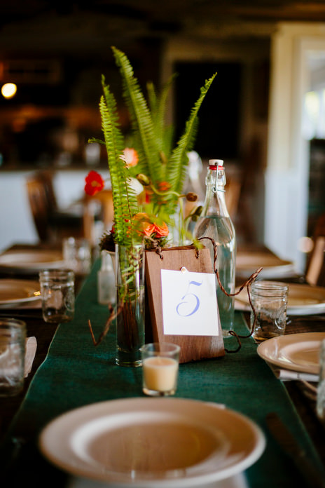 Marthas_Vineyard_Beach_Plum_Wedding_278.JPG