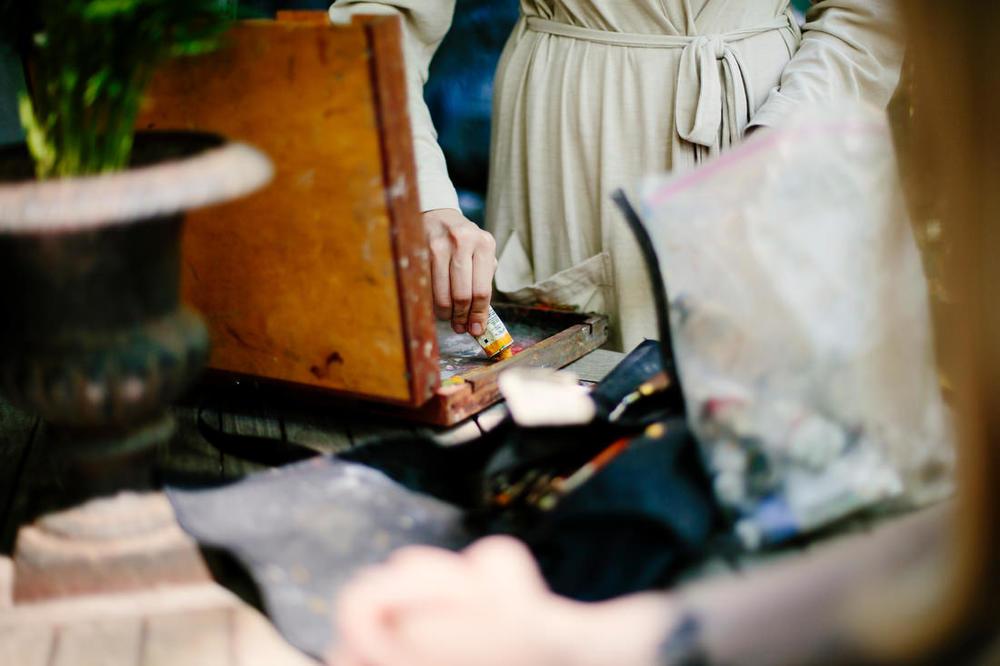 SarahNick_Wedding-31.JPG