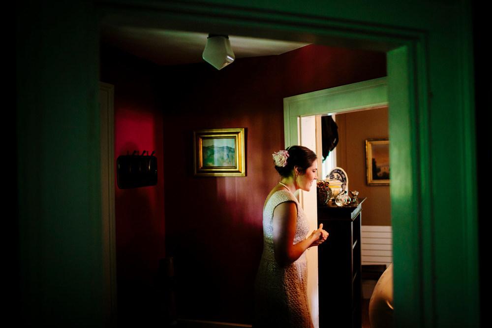 SarahNick_Wedding-100.JPG