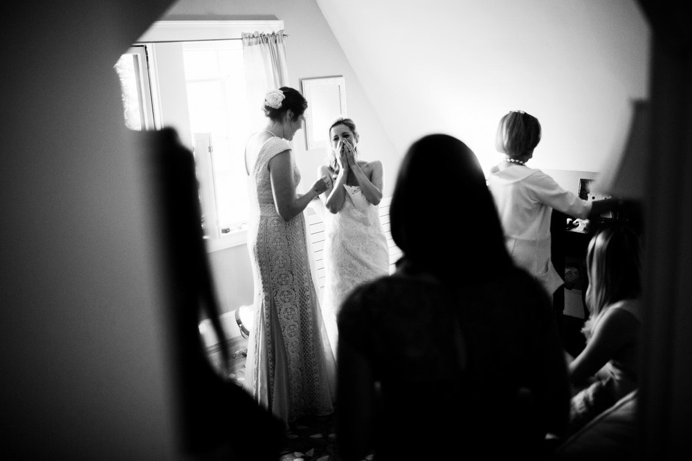 SarahNick_Wedding-107.JPG
