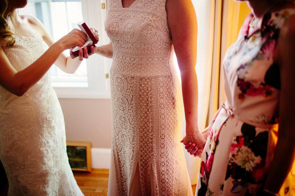 SarahNick_Wedding-121.JPG