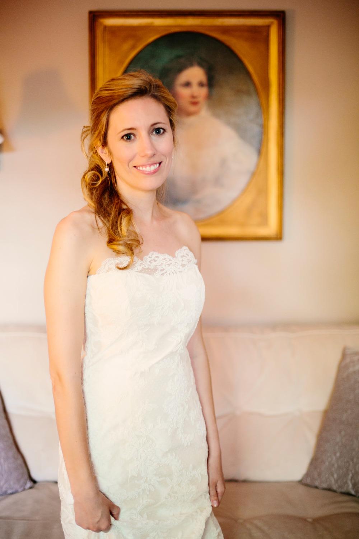 SarahNick_Wedding-129.JPG