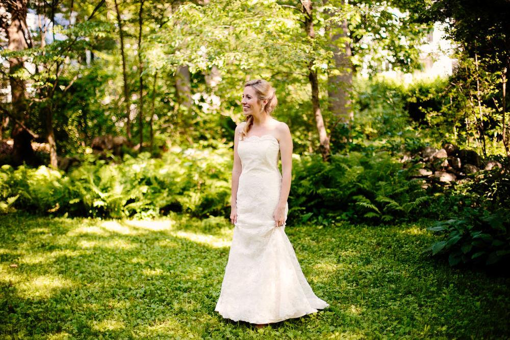 SarahNick_Wedding-145.JPG