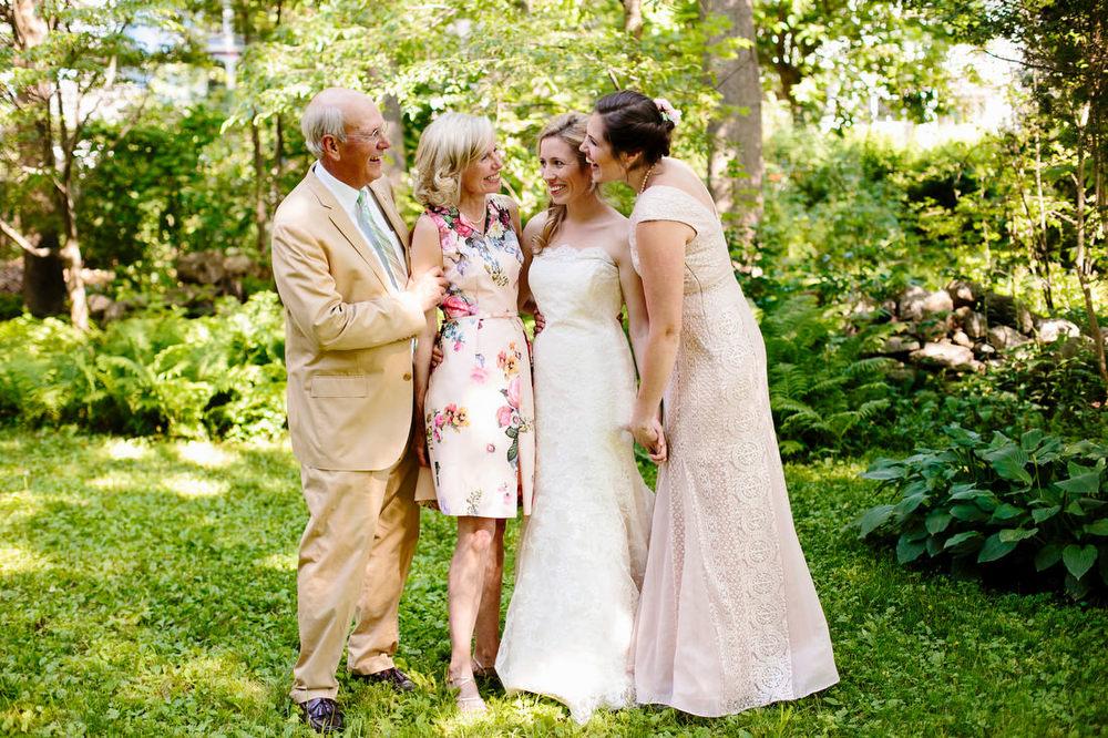 SarahNick_Wedding-160.JPG