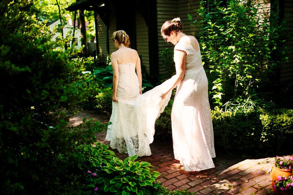 SarahNick_Wedding-163.JPG