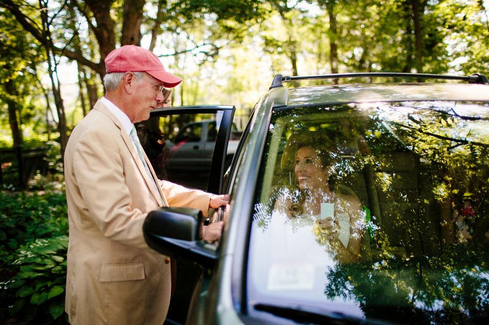 SarahNick_Wedding-172.JPG