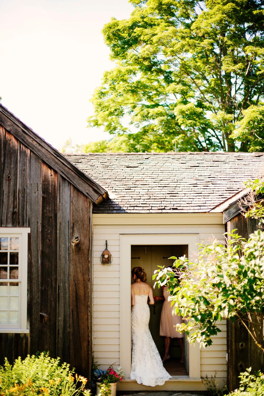 SarahNick_Wedding-180.JPG