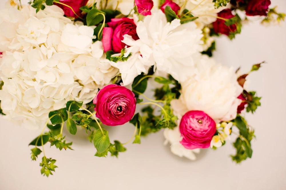 SarahNick_Wedding-188.JPG