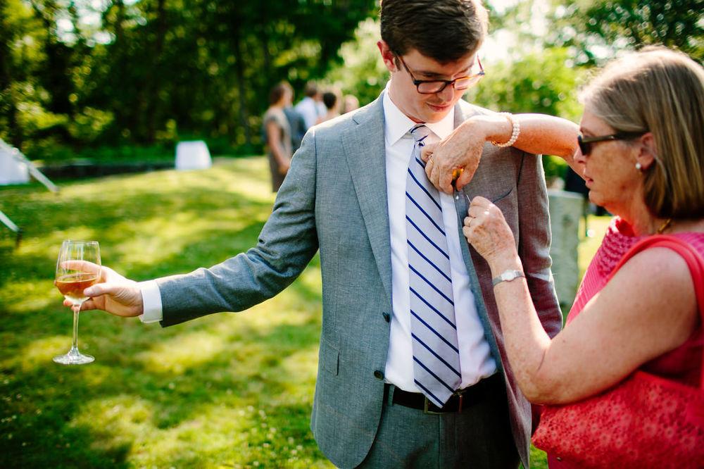 SarahNick_Wedding-252.JPG