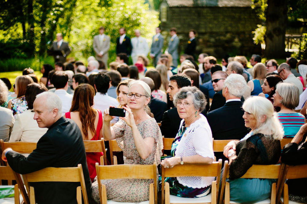 SarahNick_Wedding-293.JPG