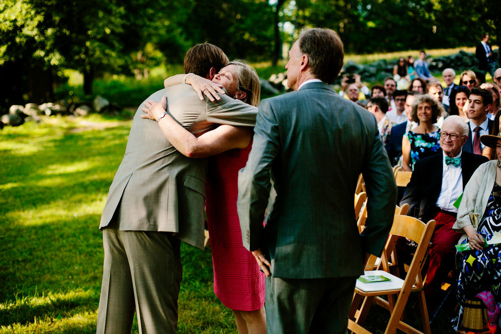 SarahNick_Wedding-298.JPG