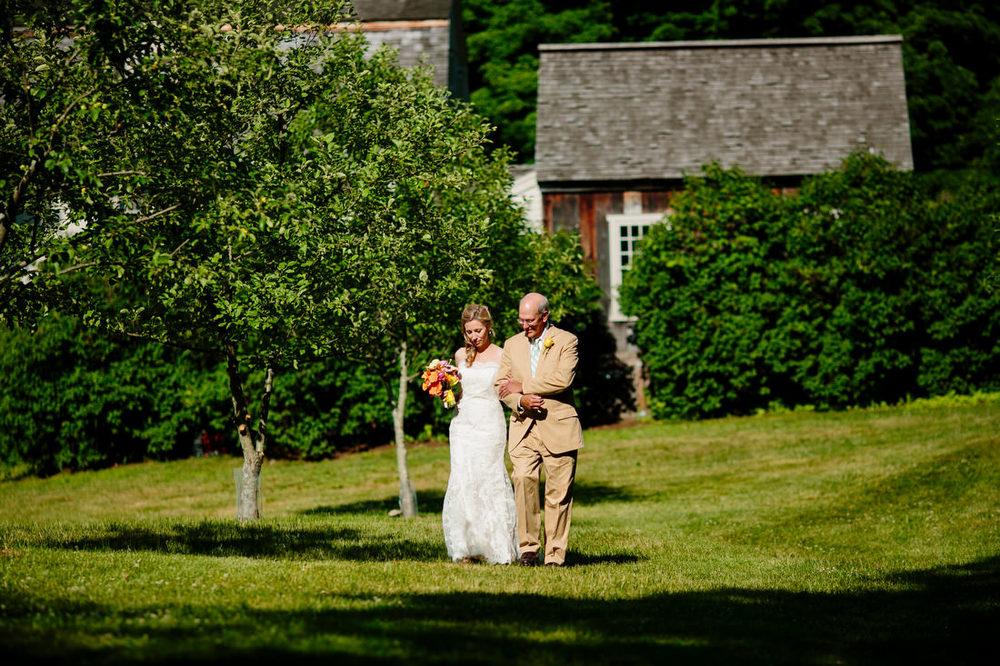 SarahNick_Wedding-327.JPG