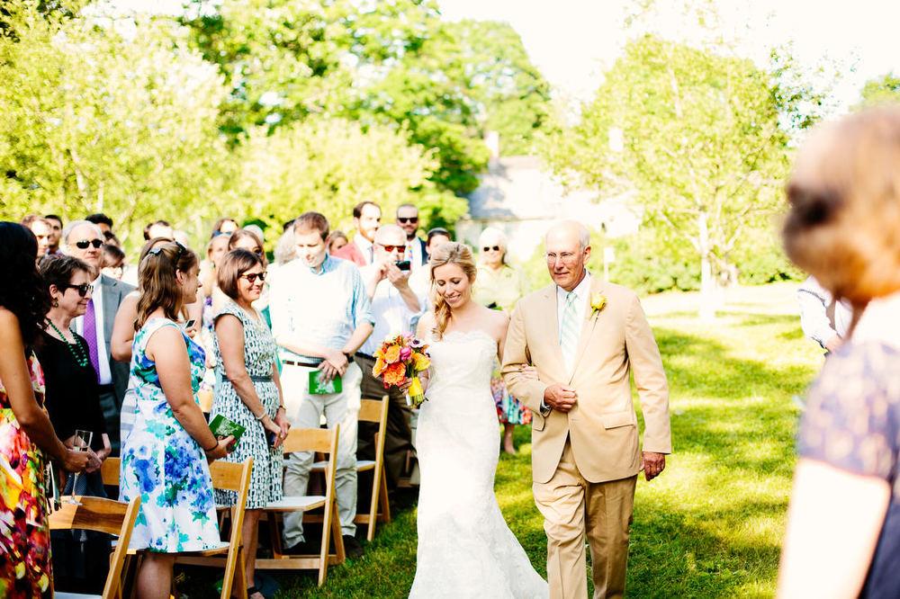 SarahNick_Wedding-331.JPG