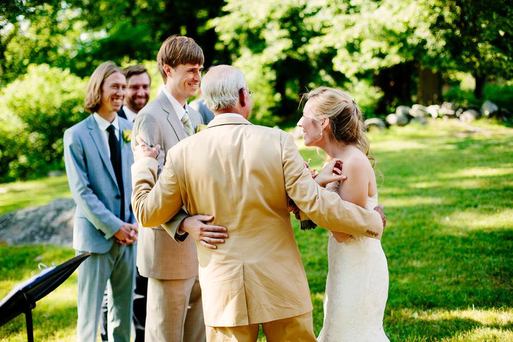 SarahNick_Wedding-336.JPG