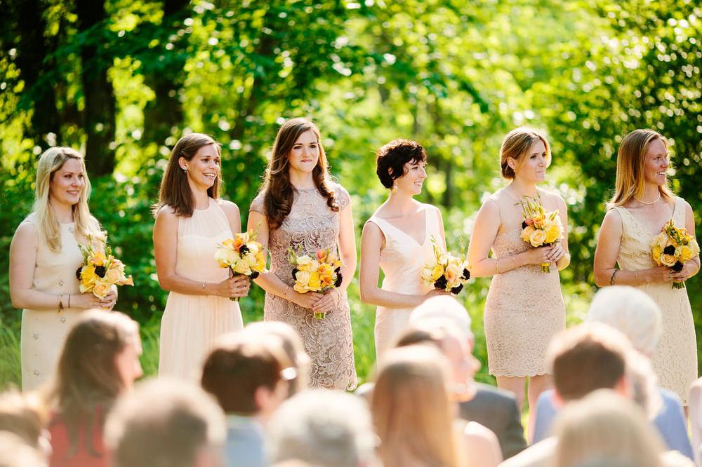 SarahNick_Wedding-340.JPG