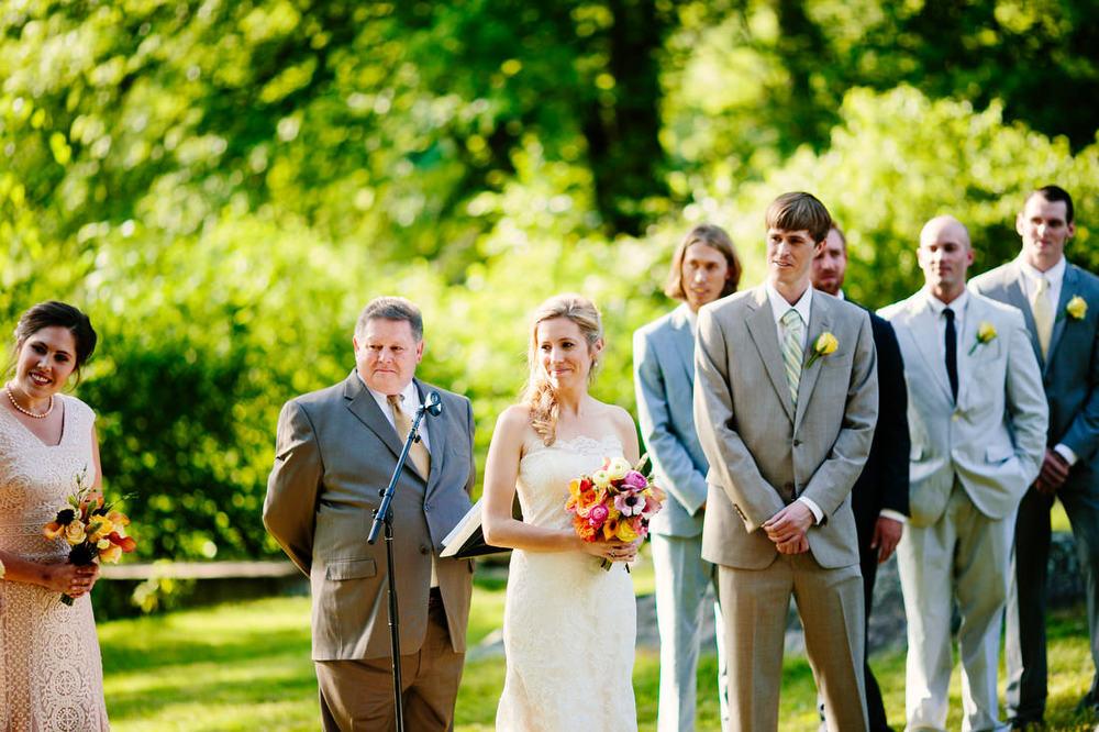 SarahNick_Wedding-358.JPG