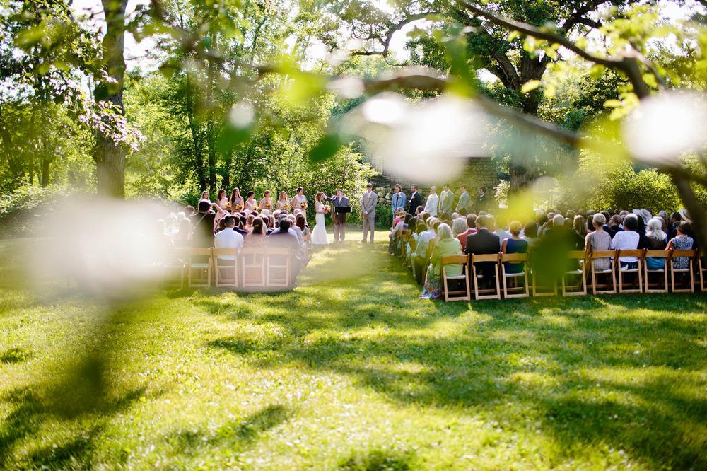 SarahNick_Wedding-347.JPG