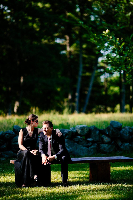 SarahNick_Wedding-367.JPG