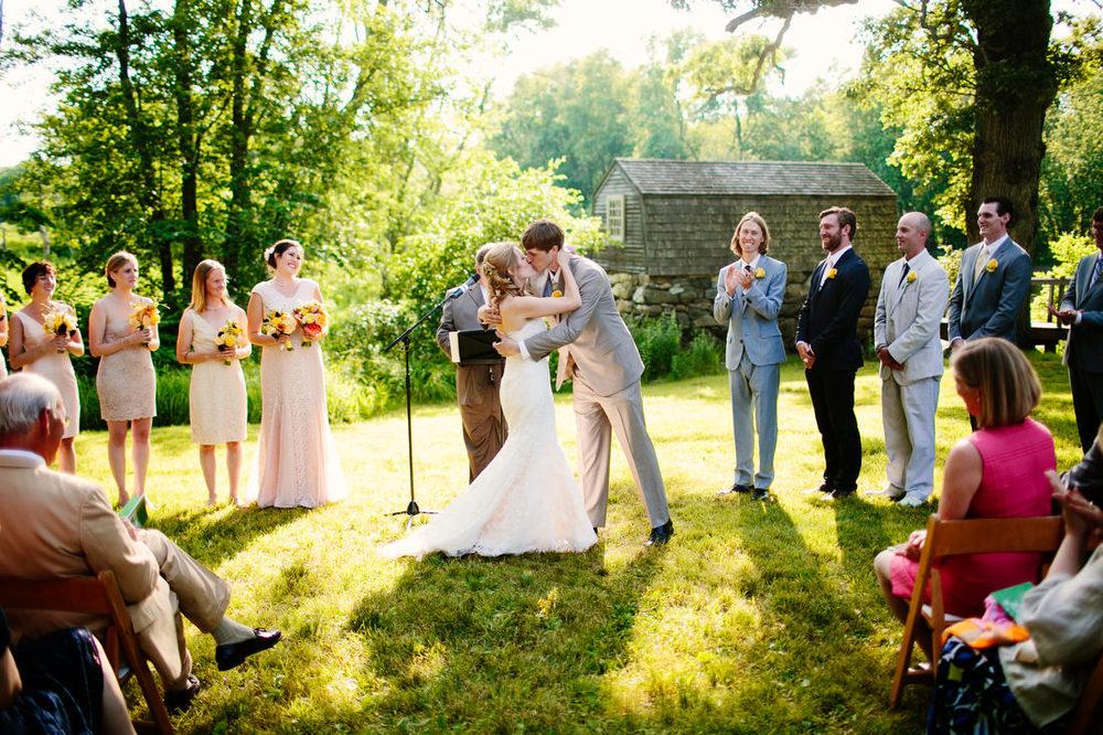 SarahNick_Wedding-408.JPG