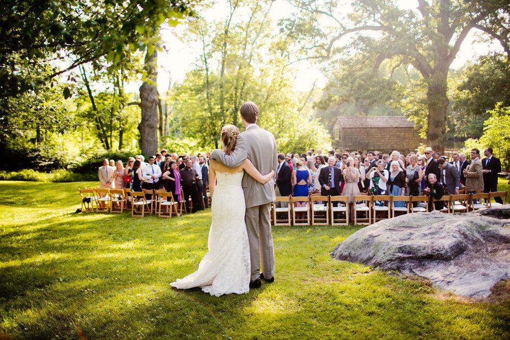 SarahNick_Wedding-421.JPG