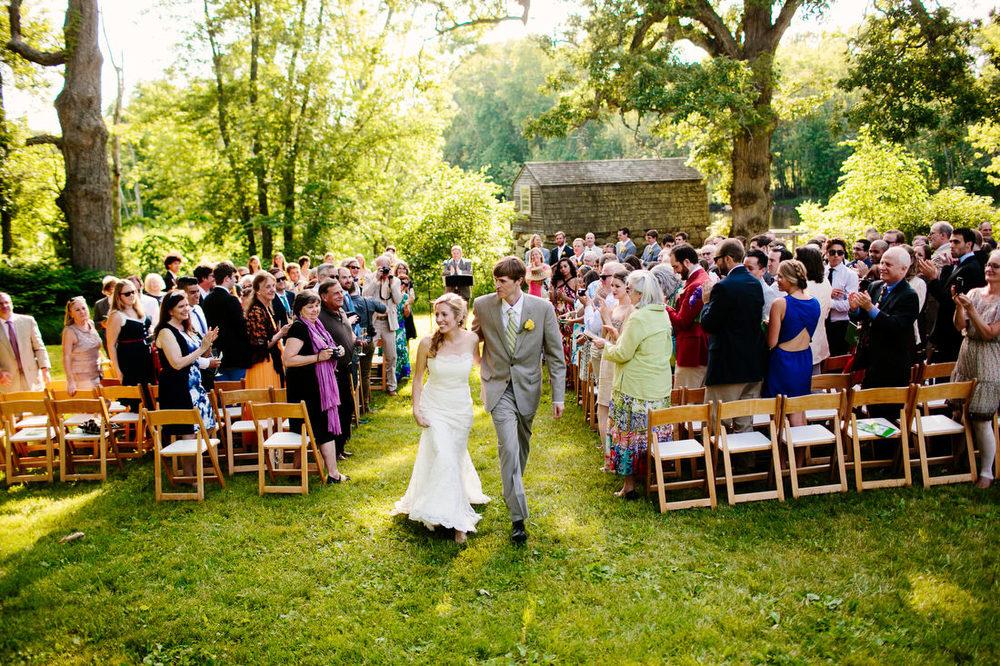 SarahNick_Wedding-418.JPG