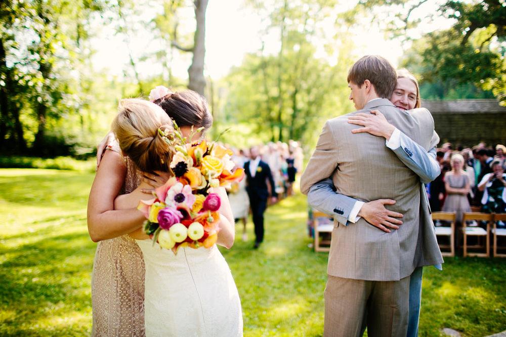 SarahNick_Wedding-427.JPG