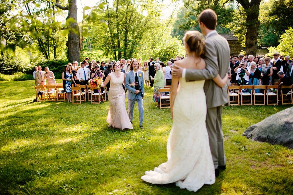 SarahNick_Wedding-424.JPG