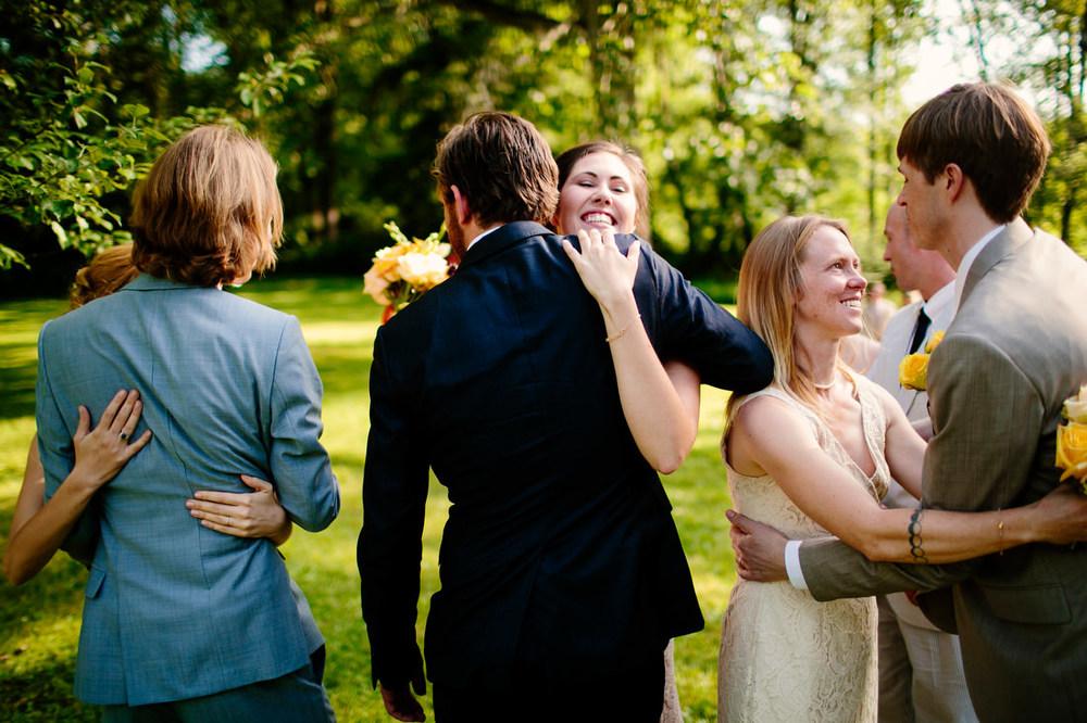 SarahNick_Wedding-432.JPG