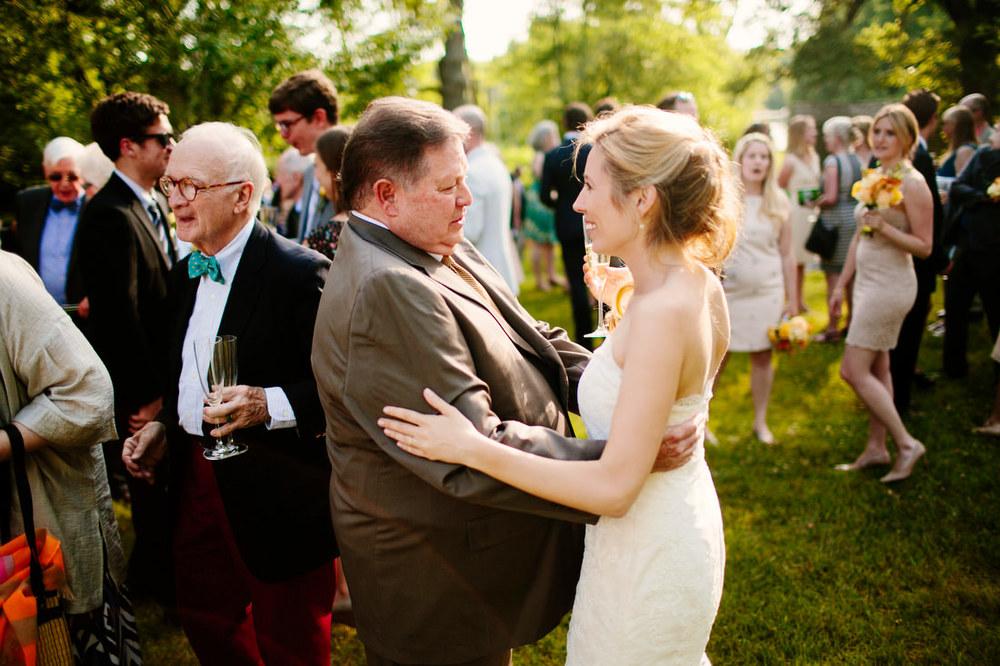 SarahNick_Wedding-452.JPG