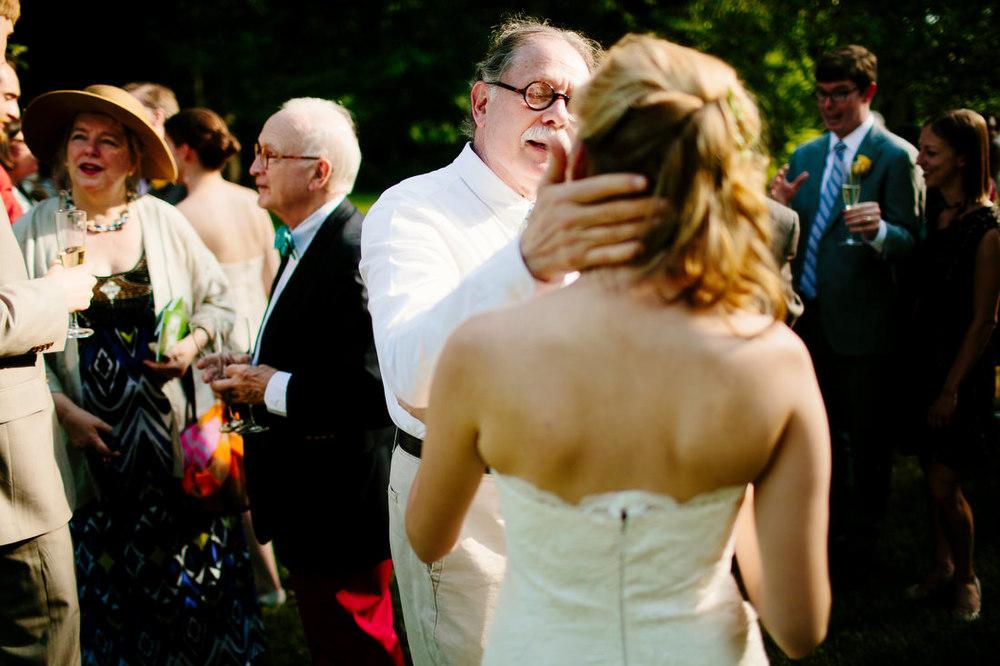 SarahNick_Wedding-454.JPG