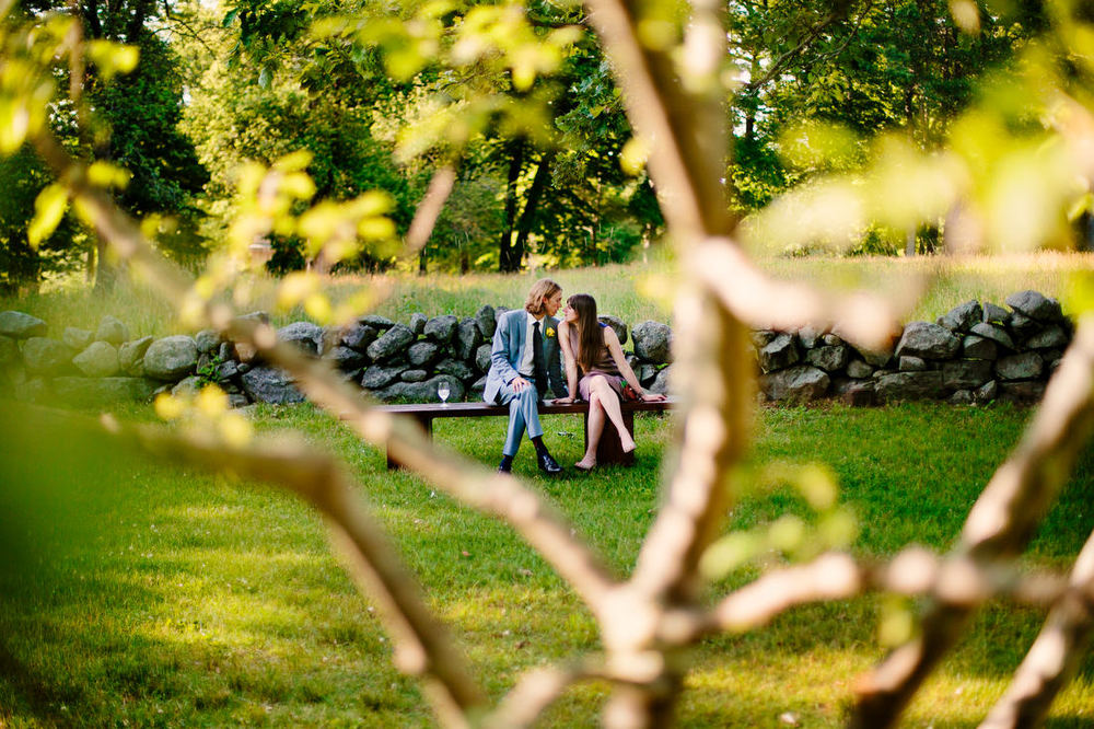 SarahNick_Wedding-473.JPG