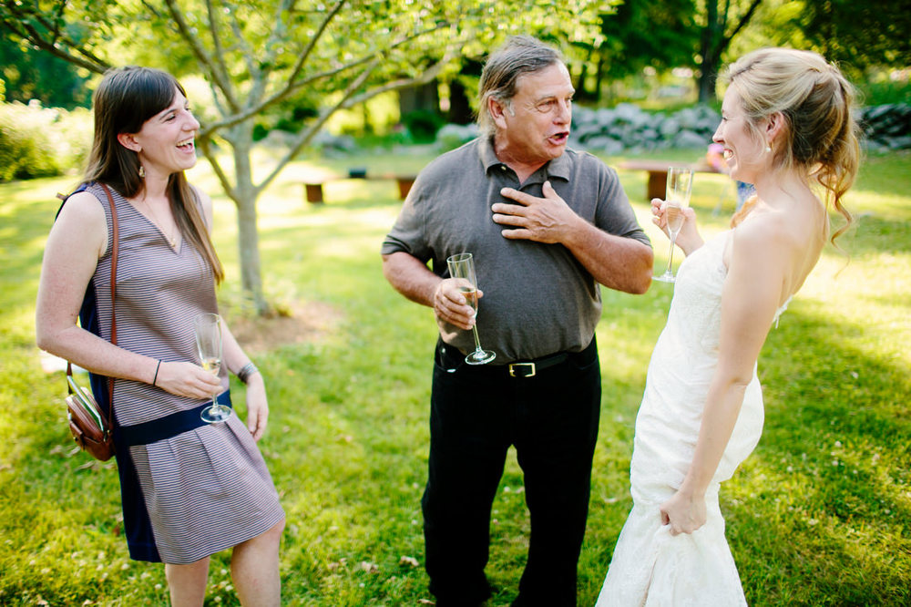 SarahNick_Wedding-496.JPG