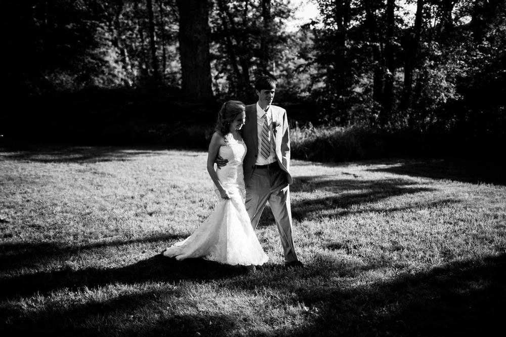SarahNick_Wedding-522.JPG