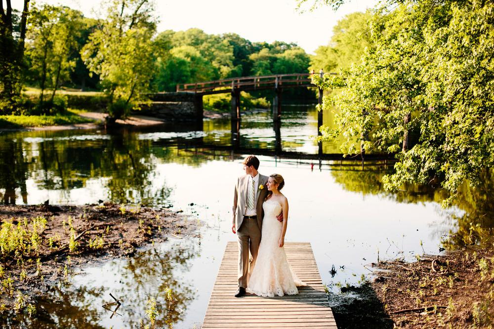 SarahNick_Wedding-533.JPG
