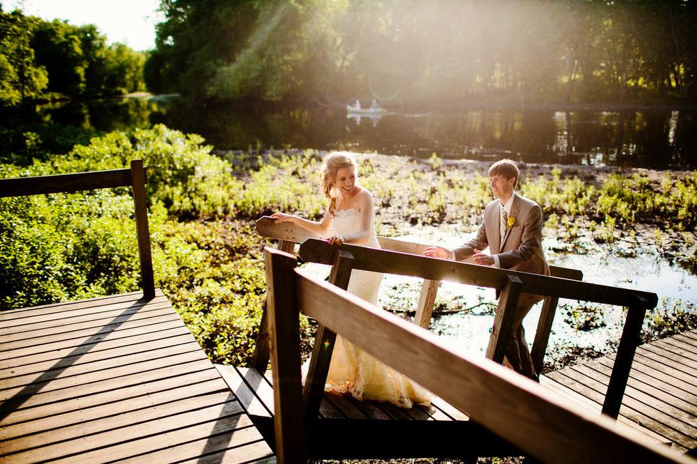 SarahNick_Wedding-536.JPG