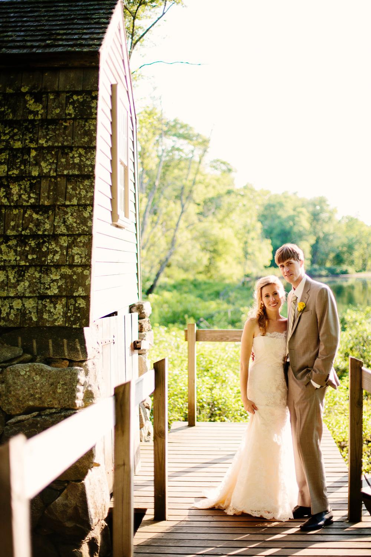 SarahNick_Wedding-538.JPG