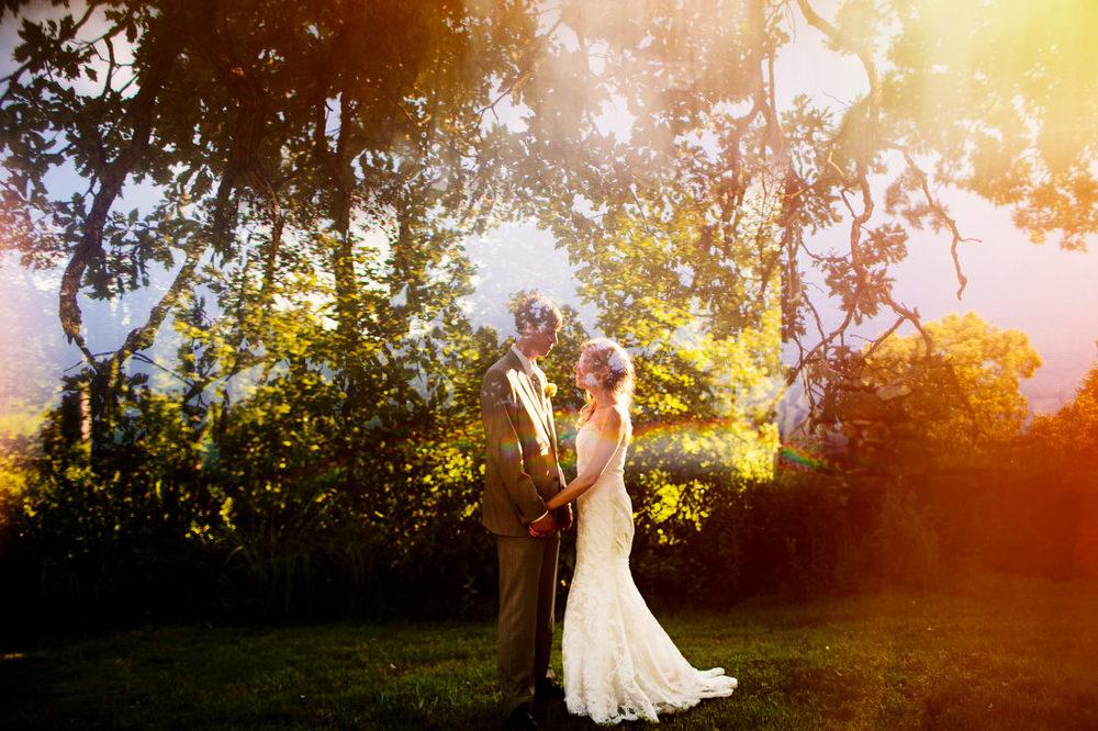 SarahNick_Wedding-551.JPG