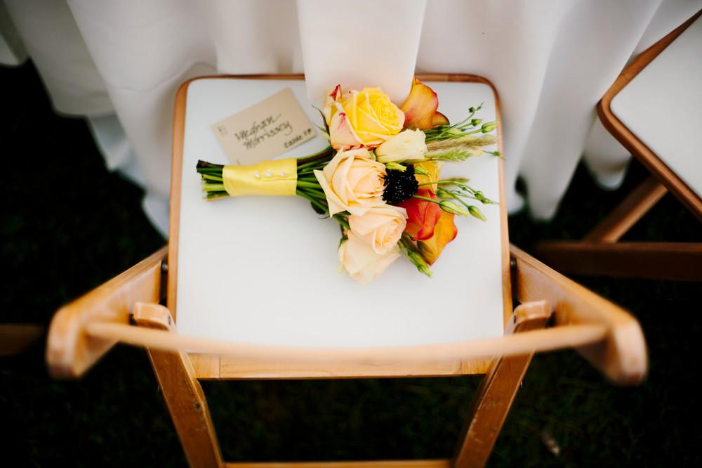SarahNick_Wedding-580.JPG