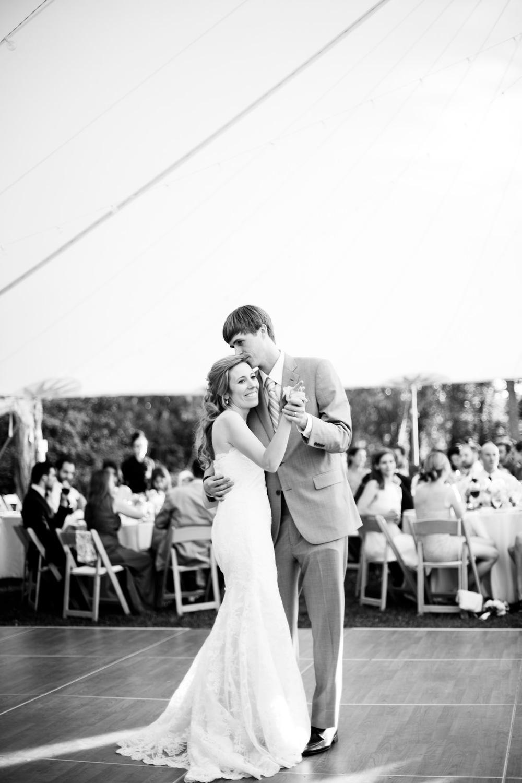 SarahNick_Wedding-650.JPG