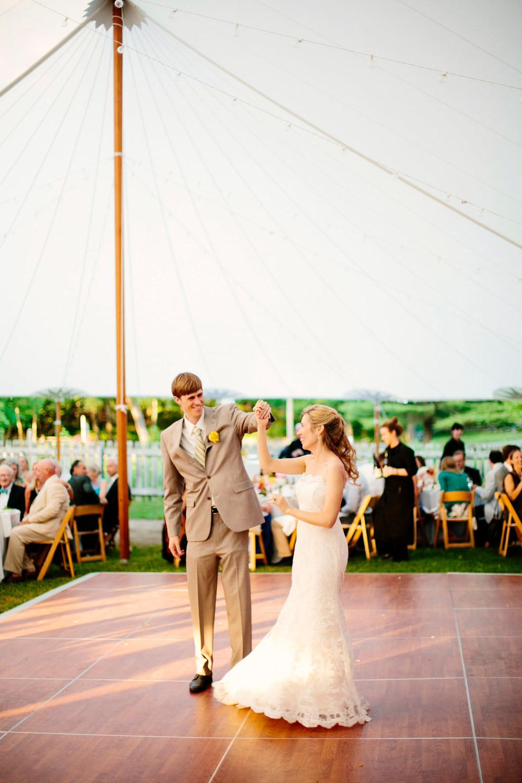 SarahNick_Wedding-645.JPG