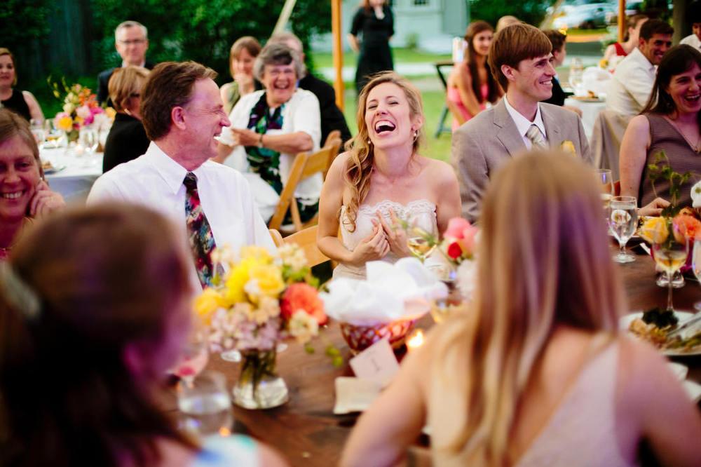 SarahNick_Wedding-714.JPG