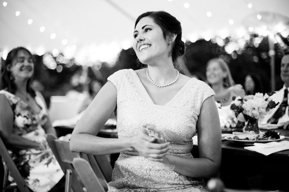 SarahNick_Wedding-726.JPG