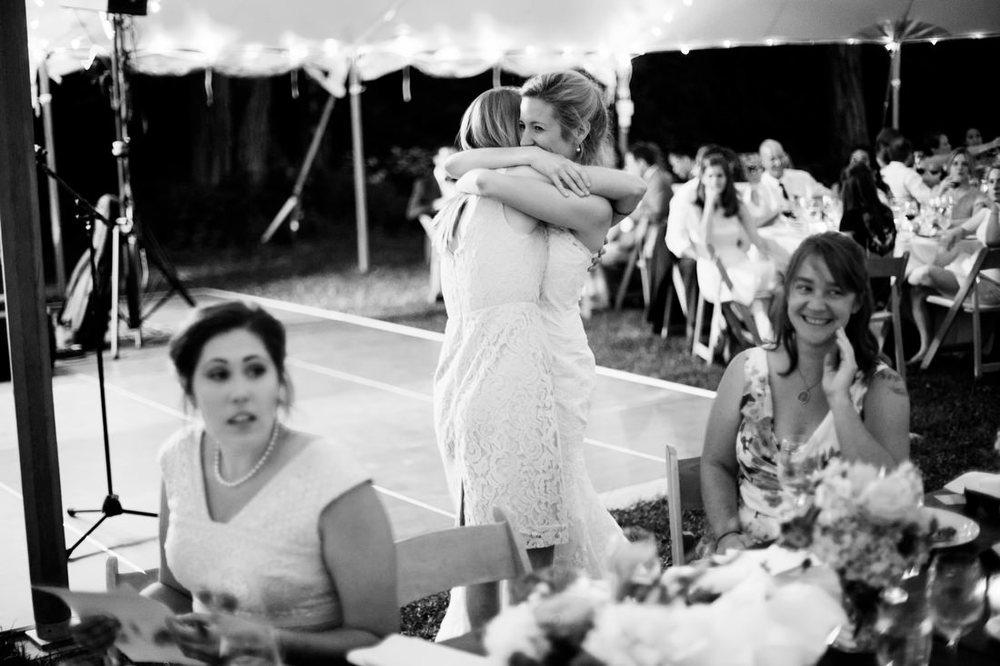 SarahNick_Wedding-730.JPG