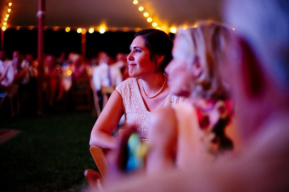 SarahNick_Wedding-744.JPG