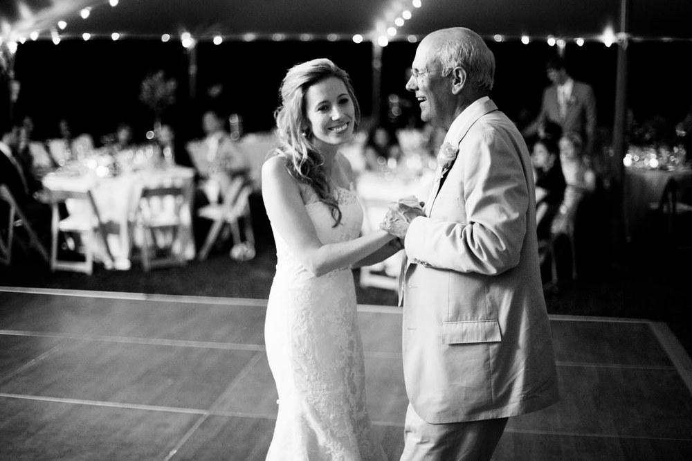 SarahNick_Wedding-750.JPG